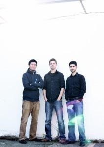 Bandfoto 1