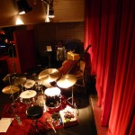 CD-Release Konzert in Mannheim