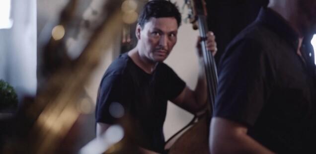 """Neues Promo Video für """"KOi Trio feat."""""""