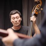 Matthias Akeo Nowak